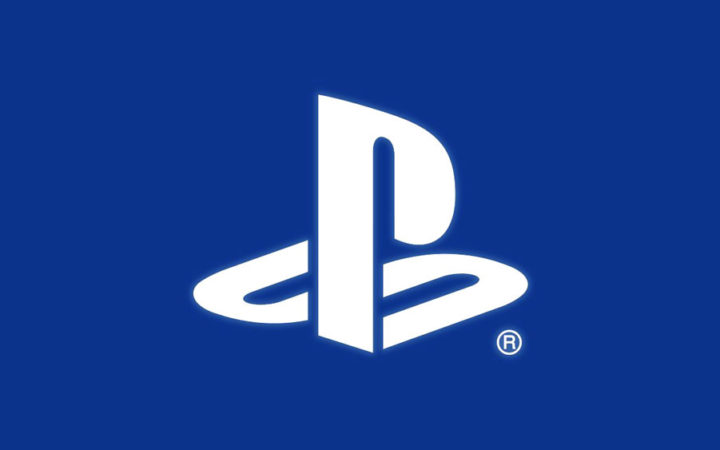playstation meeting live video