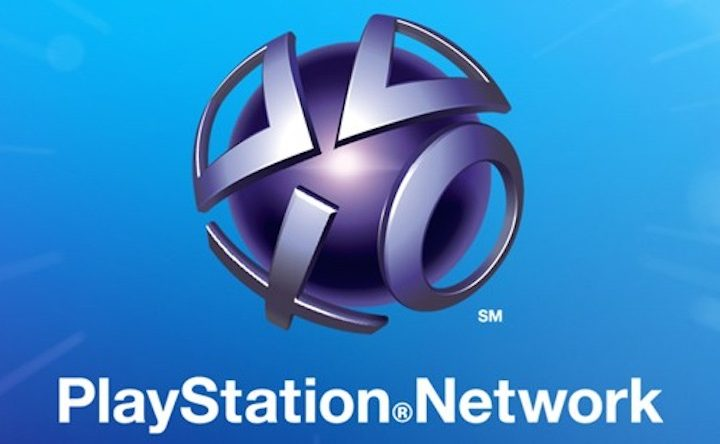 Playstation Network : comment activer la double authentification