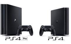 PS4 Pro : comment et pourquoi Sony a bridé la puissance de sa console