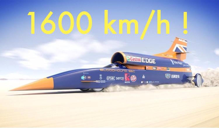 record-vitesse-des-ingenieurs-fous-veulent-rouler-1600-kmh