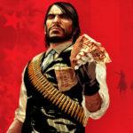 Red Dead Redemption HD Remastered refait parler de lui sur PS4 et PC