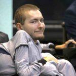 Un Russe veut qu'on greffe sa tête sur le corps d'un mort