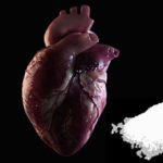 Santé cardiaque : comment le lobby du sucre vous a menti pendant 50 ans