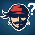 Sécurité : comment savoir si mon compte s'est fait pirater ?