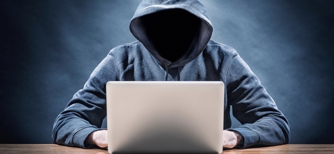 Sécurité PC et Mac : récupérer les mots de passe ne prend que 20 secondes