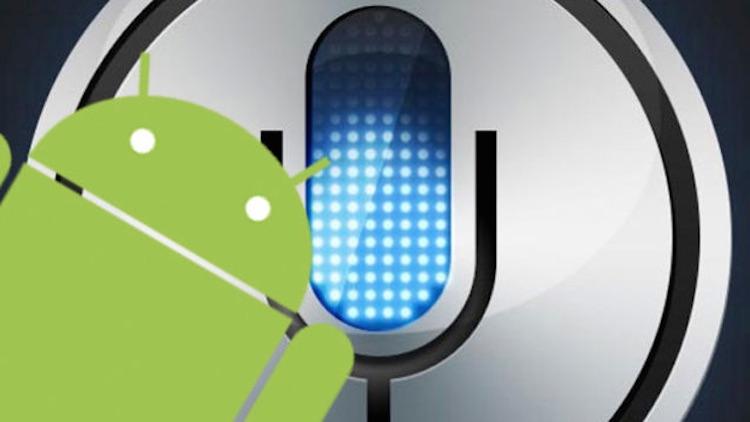 Siri pour Android : quels assistants vocaux pour l'OS de Google ?