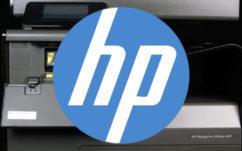 HP va finalement vous laisser utiliser les cartouches d'encre pas chères