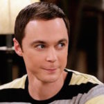 "The Big Bang Theory : le salaire de Jim Parsons aka ""Sheldon"" donne vraiment le vertige !"