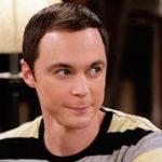 """The Big Bang Theory : le salaire de Jim Parsons aka """"Sheldon"""" donne vraiment le vertige !"""
