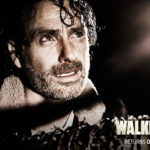 the walking dead saison 7 trailer