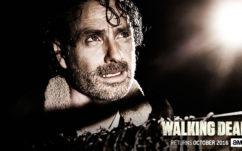 The Walking Dead Saison 7 : un nouveau teaser qui fait monter la pression !