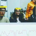 Un prof d'université utilise la reconnaissance faciale pour repérer les cancres