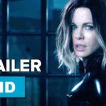 Underworld Blood Wars : vous allez adorer le tout premier trailer