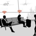 wifi-public-comment-avoir-un-meilleur-debit-ou-signal