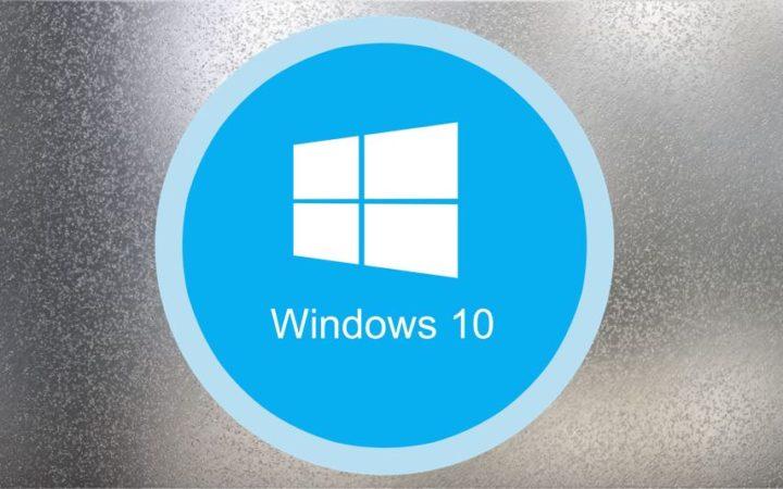 windows 10   pour tout savoir sur l u0026 39 os de microsoft