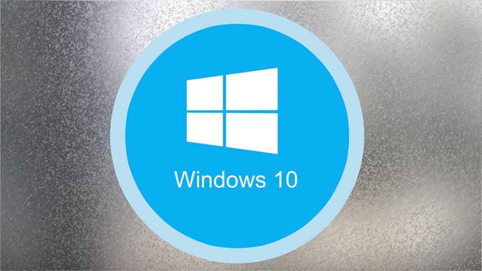 Windows 10 Comment Mettre A Jour Son Pc Et Profiter De La Derniere