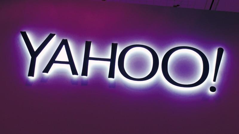 LEAD 1-Yahoo va révéler une fuite massive de données-Recode