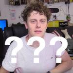 Youtube : pourquoi Norman a-t-il supprimé une vidéo sur la diarrhée ?