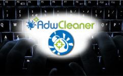 AdwCleaner : téléchargez gratuitement le meilleur logiciel anti-adware pour Windows