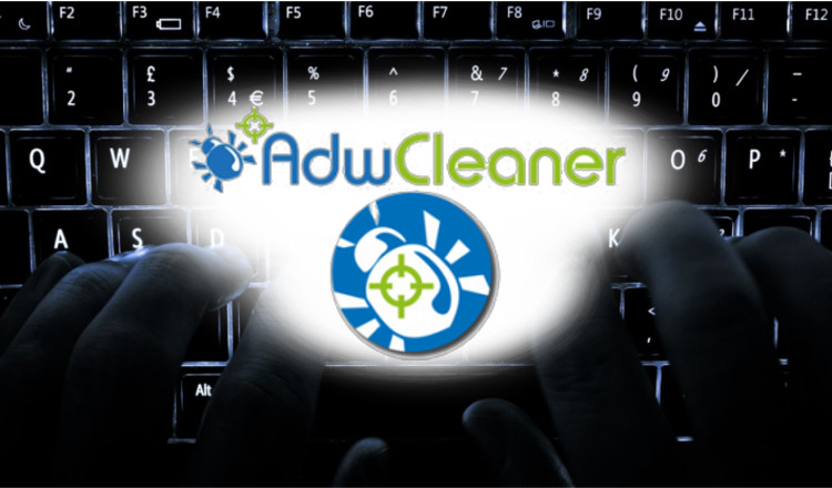 AdwCleaner : téléchargez gratuitement le programme anti-malware pour Windows