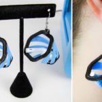 AirPods : fini les écouteurs ultra-chers perdus grâce à ces boucles d'oreille