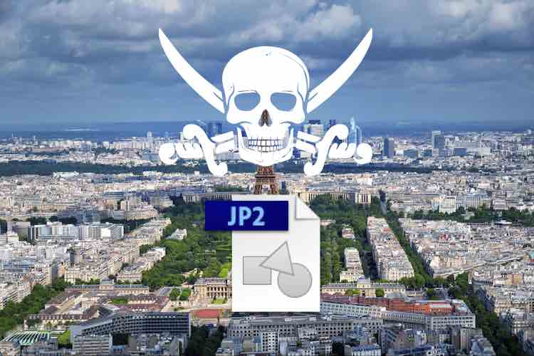attention-images-jpeg-2000-peuvent-lancer-virus-voici-comment-proteger
