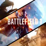 battlefield 1 gameplay solo