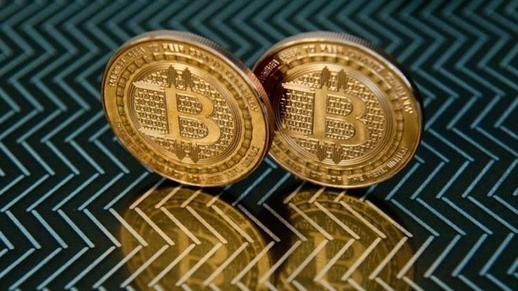 Bitcoins : qu'est-ce que c'est et comment payer avec ?