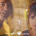 Brice 3 film complet VF : Gaumont casse les pirates sur Youtube, et c'est à mourrir de rire