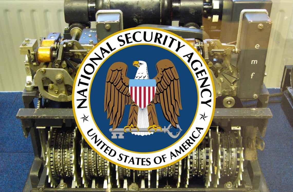 chiffrement-on-sait-comment-la-nsa-peut-casser-des-cles-de-cryptage-inviolables