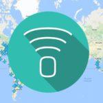 Codes WiFi gratuits : comment surfer sur internet dans les aéroports sans payer ?