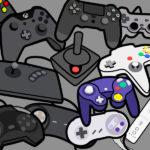 comparatif quelle console jeux choisir