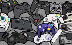 Comparatif : quelle console de jeux choisir pour Noël 2016