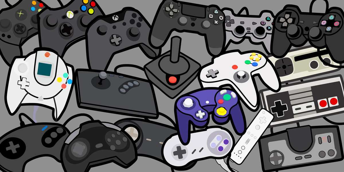 comparatif quelle console de jeux choisir en 2019. Black Bedroom Furniture Sets. Home Design Ideas