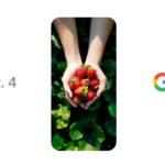 Conférence Google Pixel : comment la suivre en direct dès 18h