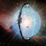Des extra-terrestres sont-ils en train de capter l'énergie d'une étoile ?