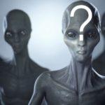 Extra-terrestres : SETI a-t-il détecté 234 civilisations alien d'un coup ?