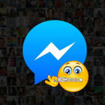 Facebook Messenger : comment activer et utiliser les conversations secrètes