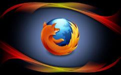 Firefox va booster ses performances grâce à son nouveau moteur