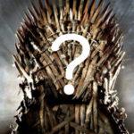 Game of Thrones : les basques peuvent décrocher un rôle de figurant dans la série !