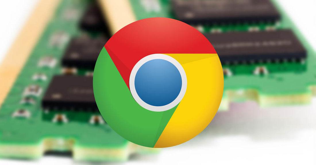 Chrome 55 : une version un peu plus ergonomique et moins énergivore