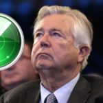 Groupes Facebook anti-radars : ce sénateur voudrait les interdire