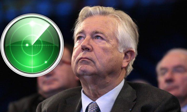 Groupes Facebook anti-radars : ce sénateur veut les interdire