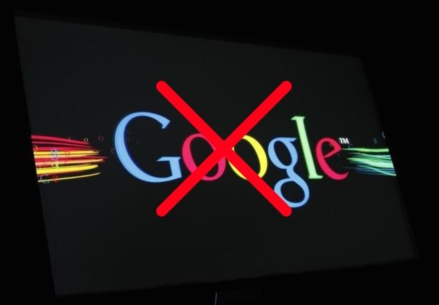Le français Framasoft lance 6 bonnes alternatives aux services de Google