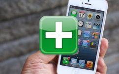 L'iPhone peut désormais détecter les cancers grâce à une nouvelle invention