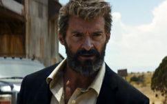 Logan : une première bande-annonce sombre pour le nouveau Wolverine