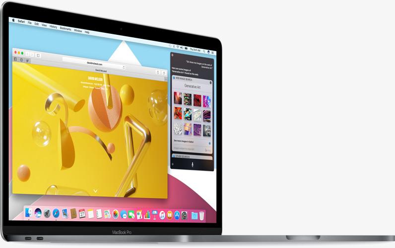 les prix des macbook pro avec touch bar pourraient baisser en 2017. Black Bedroom Furniture Sets. Home Design Ideas