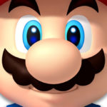 Miyamoto dévoile l'âge de Mario, et c'est assez surprenant !