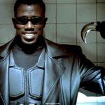 Marvel : Blade le chasseur de vampires va revenir, c'est l'héroïne d'Underworld qui le dit !