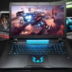 Meilleurs PC Portables gamer pas cher